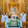 Вознесение Господне (Карагандинская Епархия)