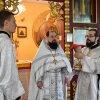 В Алма-Атинской духовной семинарии прошла защита выпускных квалификационных работ