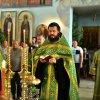 День Святой Троицы. Пятидесятница (Костанайская епархия)