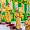 Собор всех святых (Карагандинская епархия)