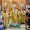 Собор всех святых Церкви Русской