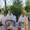 Великий двунадесятый праздник Преображения Господа Бога и Спаса Нашего Иисуса Христа
